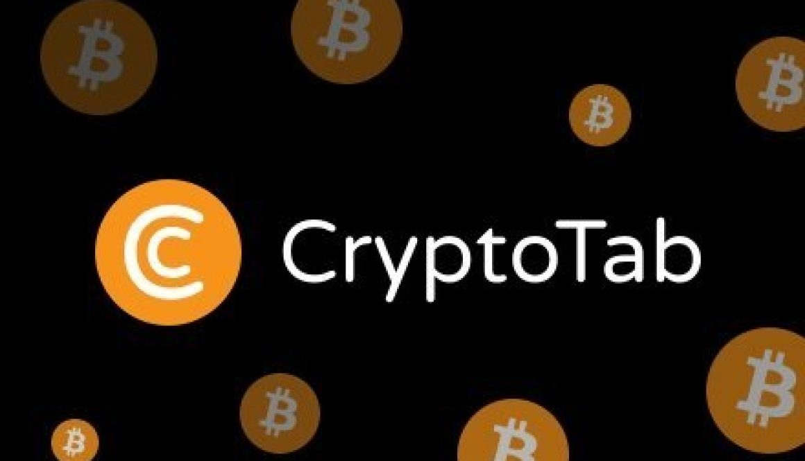 CryptoTab Mining Bitcoin con da Google Chrome – Joele Bonanno